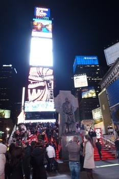 タイムズスクエア2.jpg